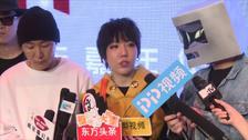吴莫愁新专辑《造作》强势发布 引领原创音乐多元可能