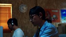 光良最新单曲《阿比安吉》MV上线