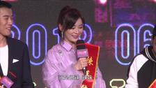 """《龙虾刑警》表彰大会""""虾搞""""不断 1吨龙虾宴为巡回路演""""壮行"""""""