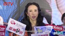 莫文蔚签约索尼音乐娱乐 携音乐厂牌荣耀回归