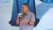 《冷恋时代》定档9月21日 揭中国冷恋女生存图鉴
