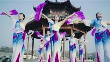 中国(青岛)上合+贸易论坛在山东胶州开幕