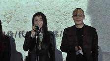 """《狗十三》首映主创齐聚  """"真乖预警""""触动成长共鸣"""