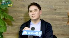 专访演员牛宝军:做一个德艺双馨的普通演员