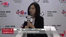 捷耐拓(北京)光学科技有限公司运营副总 牟时