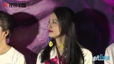 《送我上青云》首映 众主创力挺女性题材佳作