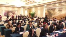 第二届中国科普科幻电影周(展)将于12月举行