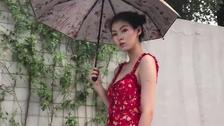 香港 王子健