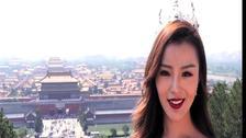 北京 宋佳芮