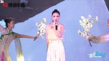 段红新专辑发布会顺利举办 戏腔中国风风靡全网