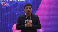 天淘AI新零售赋能百万门店全面升级