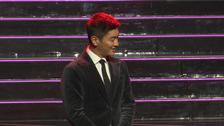 《点赞中国》2020电视文艺先锋榜群星盛典落幕