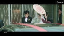 光良《想你了》MV升格当新郎官 一场婚礼带出想念主题