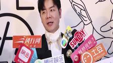 """时尚教父TONY策展""""线礼深圳40周年""""麦玲玲跨界首秀"""