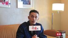 《三十而已》官宣定档 马志威扮花心公子哥 自曝撩妹技术导演教