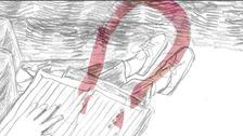 韩红与薛之谦首度合作歌曲《小尖尖》上线