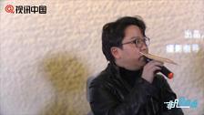 """《幸运电梯》北京首映 挑战国产原创""""不可能"""""""