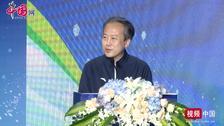 麒盛科技-北京2022年冬奥会和冬残奥会智能床产品上线
