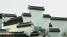 永久落户中国蚌埠古民居博览园 太湖世界文化论坛第六届年会10月12日开幕