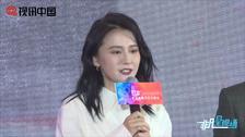 第29届北京电视节目交易会隆重开幕 新征程抒写新期待